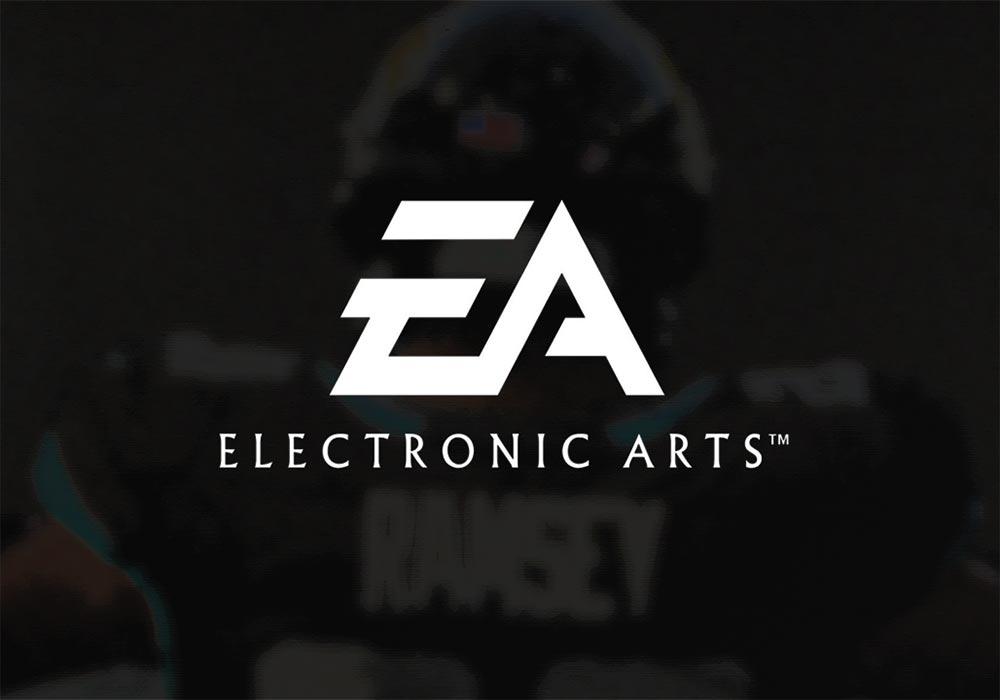 احتمال زنده کردن یک IP قدیمی توسط EA