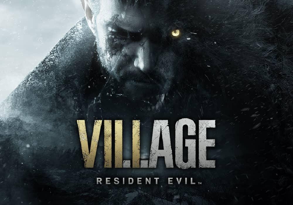 کپکام در حال ساخت یک DLC جدید برای بازی Resident Evil Village