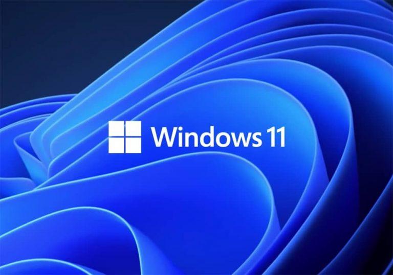 مایکروسافت سیستم عامل Windows 11 Insider Preview را منتشر کرد