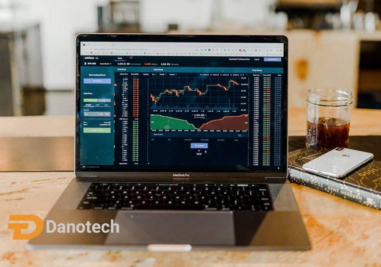 بهترین ارز دیجیتال برای سرمایه گذاری میان مدت
