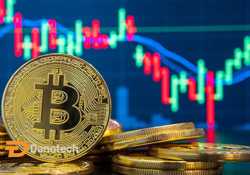 بهترین ارز دیجیتال برای سرمایه گذاری بلند مدت