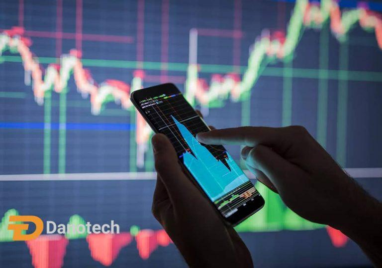 بهترین ارز دیجیتال برای سرمایه گذاری کوتاه مدت