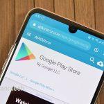 4 راه نصب گوگل پلی روی گوشی های هواوی تحریم شده