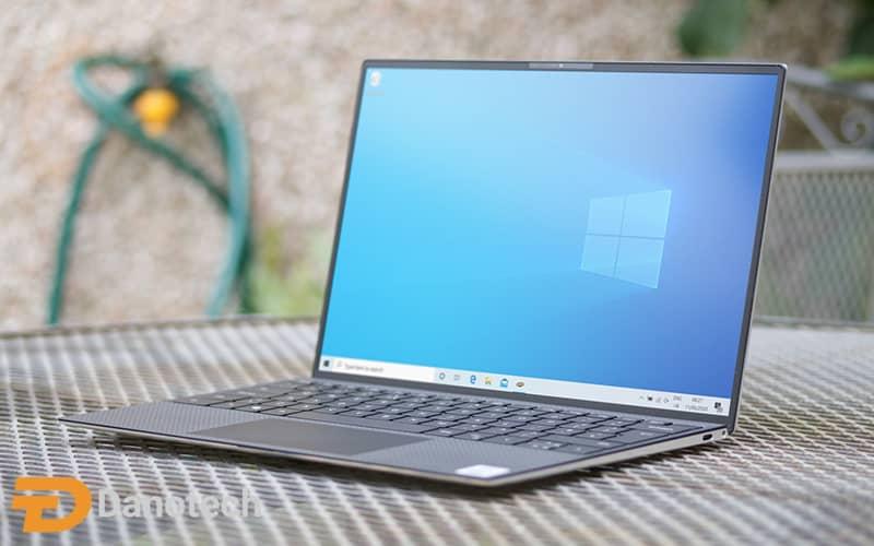 بهترین لپ تاپ زیر 20 میلیون