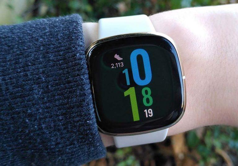 ساعت هوشمند فیس بوک با دوربین های جداشدنی در آینده