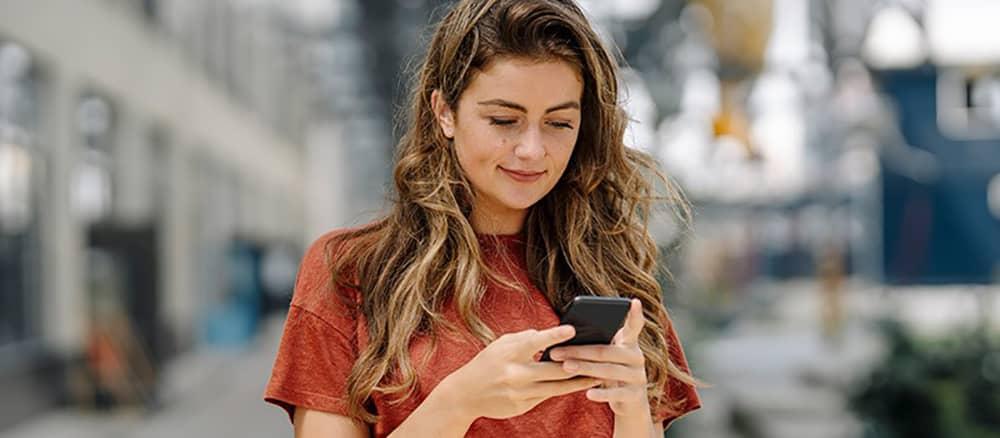 با این 5 روش شارژدهی گوشی خود را افزایش دهید