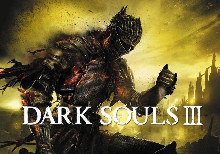 اجرای بازی Dark Souls 3 با نرخ 60 فریم بر روی ایکس باکس