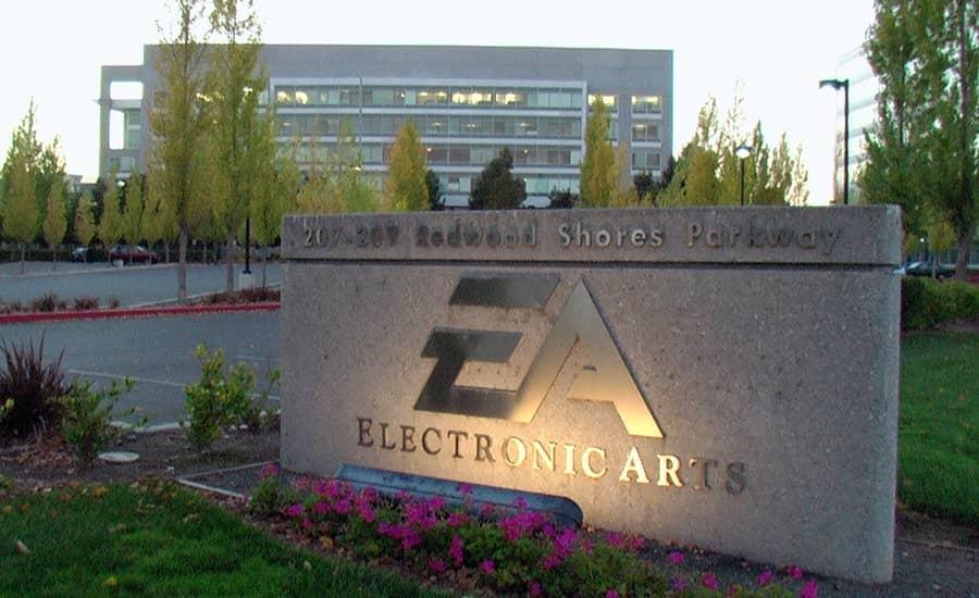 هکرها با انتشار برخی از اطلاعات شرکت EA را تهدید میکنند