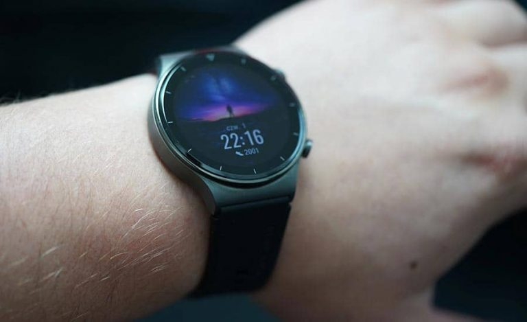 هواوی ساعتهای هوشمند GT 2 Pro ECG و Band 6 Pro را معرفی کرد