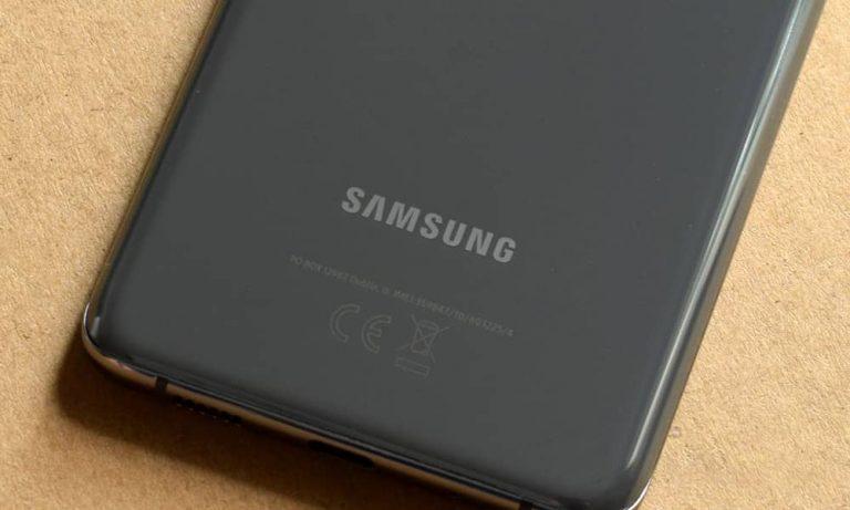 مشخصات گوشی هوشمند Galaxy M22 لو رفت