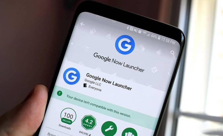 امکان حذف کردن اطلاعات در هر 15 دقیقه توسط Google Now