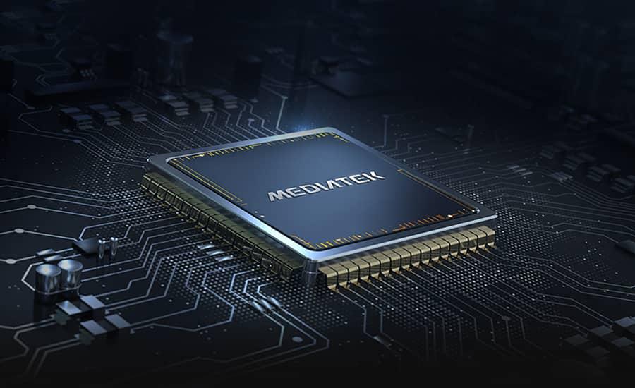 پردازنده جدید MediaTek Kompanio 1300T رونمایی شد