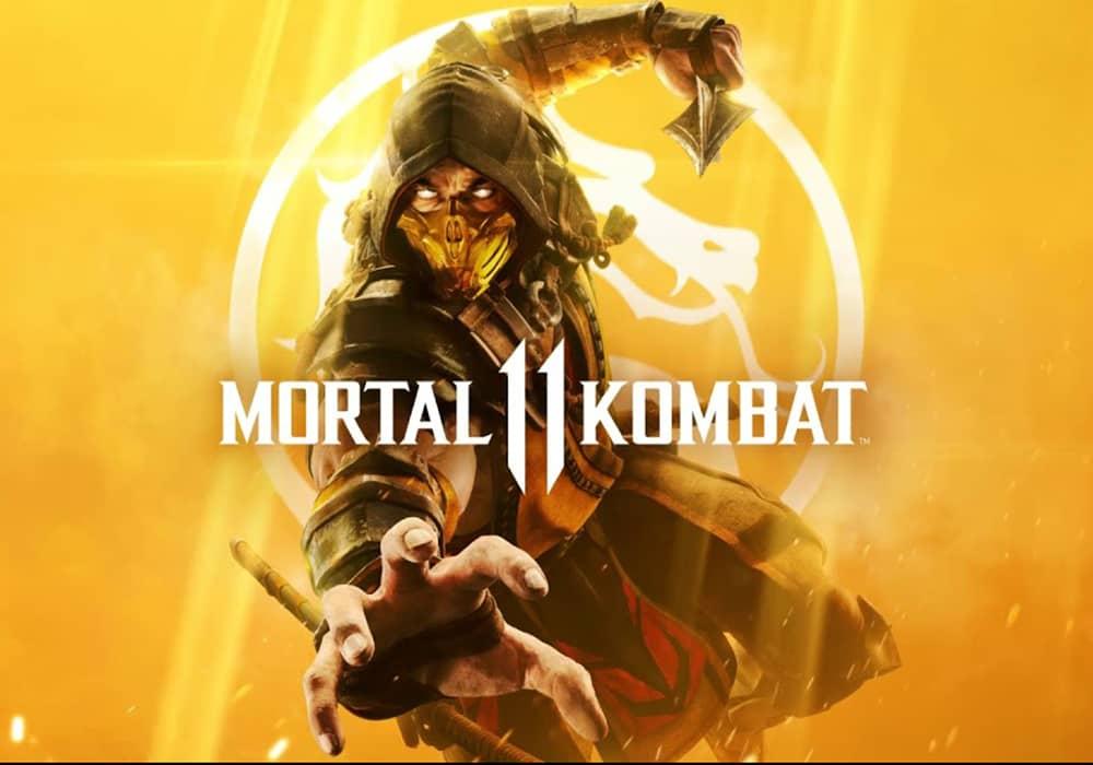 به زودی پشتیبانی از Mortal Kombat 11 به پایان میرسد