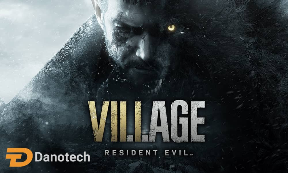 نقد و بررسی بازی Resident Evil Village