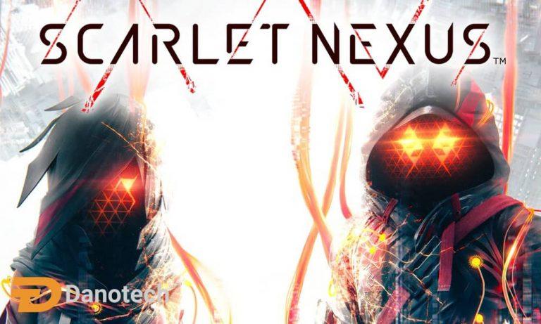 نقد و بررسی بازی Scarlet Nexus