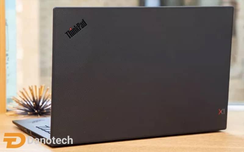 لپ تاپ لنوو مدل ThinkPad E14-KKH