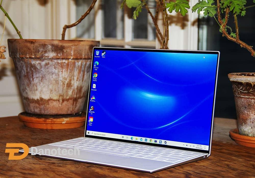 بهترین لپ تاپ زیر 30 میلیون