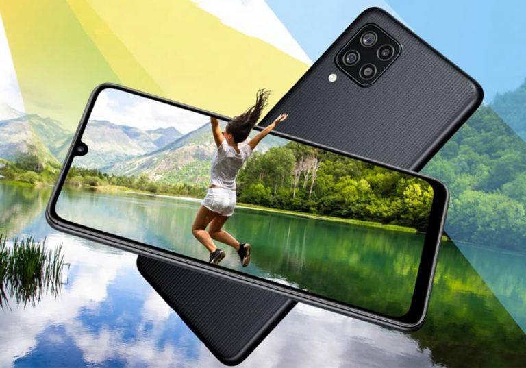 گوشی هوشمند Samsung Galaxy F22 در تاریخ 6 جولای در دسترس است