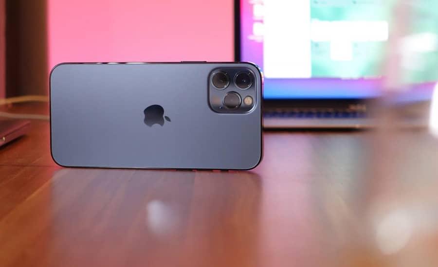 احتمال عرضه iPhone 13 Pro duo با حافظه داخلی 1 ترابایتی
