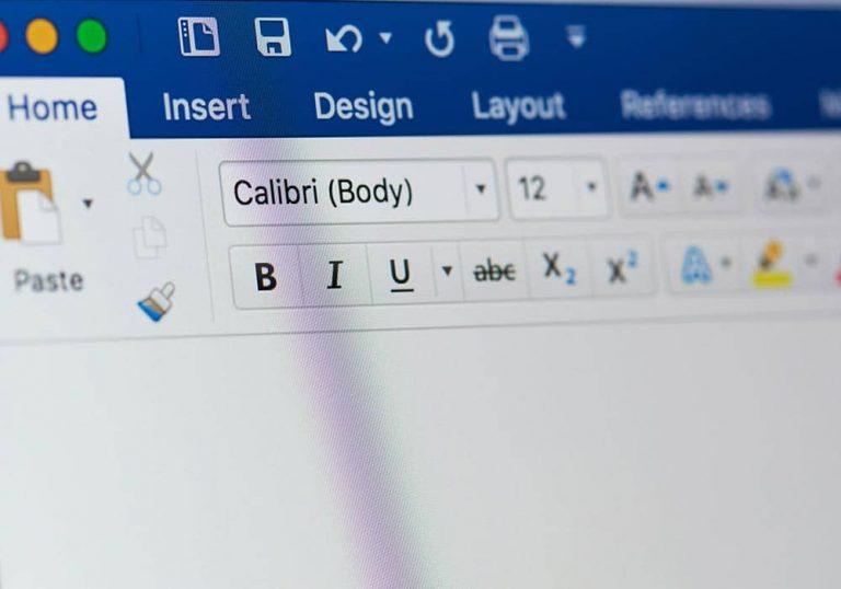امکان تست رابط کاربری جدید Office در Office Insiders