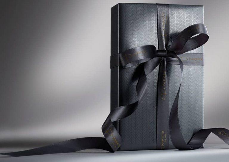 هدایای تبلیغاتی منحصربهفرد برای پیشبرد کسبوکاری موفقیتآمیز