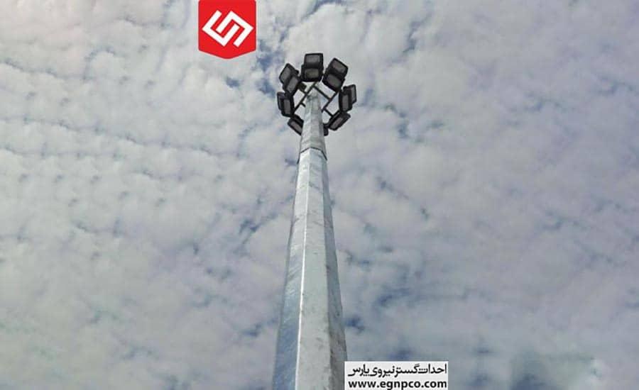 برج روشنایی چیست و چه کاربردی دارد