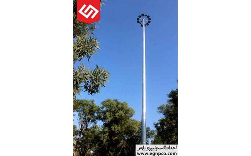 برج روشنایی چیست