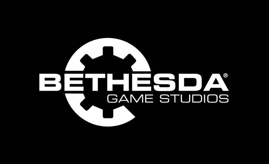 Bethesda در حال راه اندازی یک استودیو برای ساخت بازیهای ریمیک است