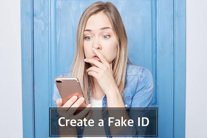 مشاهده اکانت خصوصی اینستاگرام با حساب جعلی
