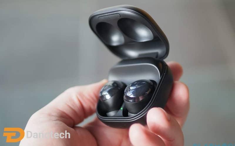 هندزفری Samsung Galaxy Buds 2
