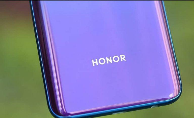 یک رنگبندی محدود برای Honor 50 و Honor 50 Pro در دسترس قرار گرفت