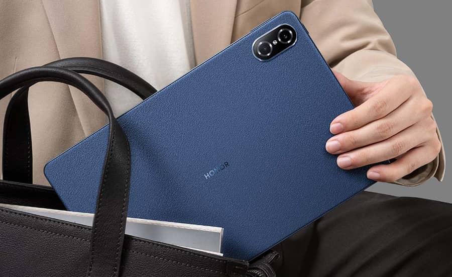 مشخصات تبلت Honor Pad V7 Pro به صورت رسمی معرفی شد