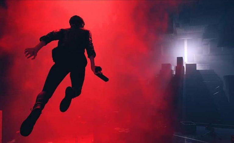 بازی جدید AAA استودیوهای Remedy و Epic Games وارد فاز تولید میشود