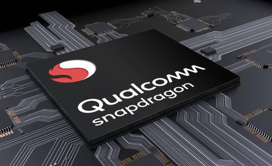 تستهای جدید Snapdragon 895/898 بهبود عملکرد 20 درصدی آنها را نشان میدهد