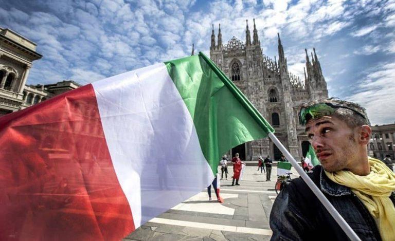 بررسی شرایط مهاجرت به ایتالیا
