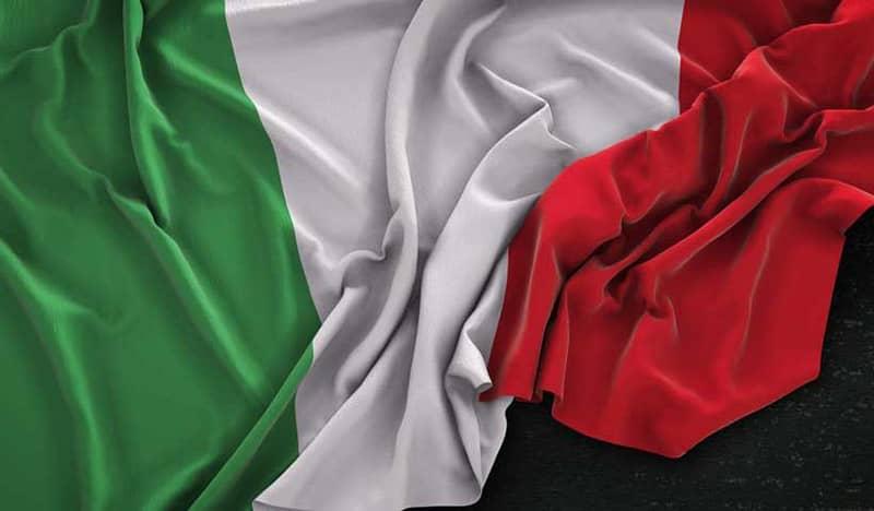 نکات مهم قبل از سرمایهگذاری در ایتالیا