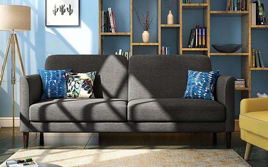 5 راه مناسب برای جلوه بخشیدن به دیزاین خانه شما