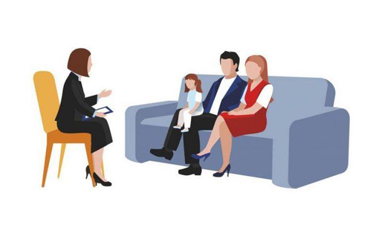 همگام با پیشرفت تکنولوژی از خدمات آنلاین روانشناسی خانواده در کرج بهرمند شوید!