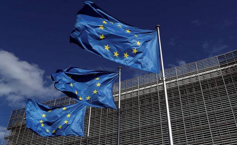 احتمال تغییر سیاستهای بهروزرسانی های امنیتی در اتحادیه اروپا
