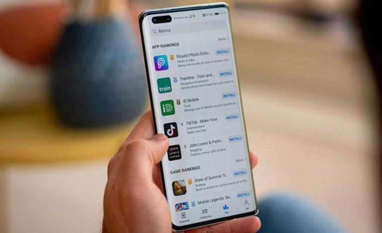 گوشی Huawei Mate 50 در نیمه اول سال 2022 عرضه خواهد شد
