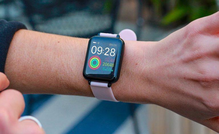 ساعت هوشمند Huawei Watch Fit در اروپا عرضه خواهد شد