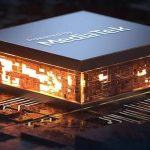 شرکت Mediatek به عنوان برترین تولیدکننده پردازنده شناخته شد