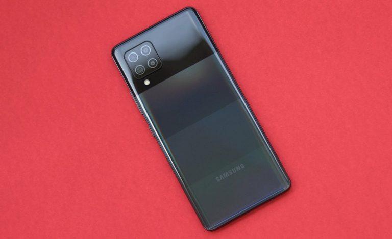 گوشی Samsung Galaxy M52 5G بی سر و صدا عرضه شد