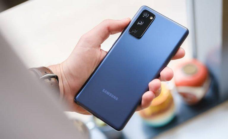 گوشی Galaxy S20 در سپتامبر آپدیت اولیه امنیتی خود را دریافت میکنند