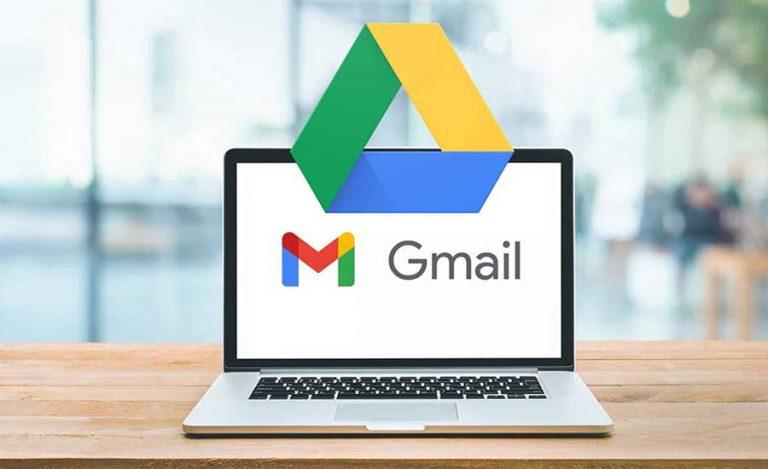 امکان فیلتر کردن ایمیلها در برنامه اندروید Gmail