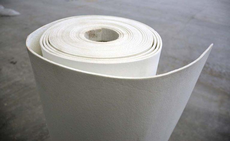 کاغذ سرامیکی چیست و چه کاربردی دارد؟