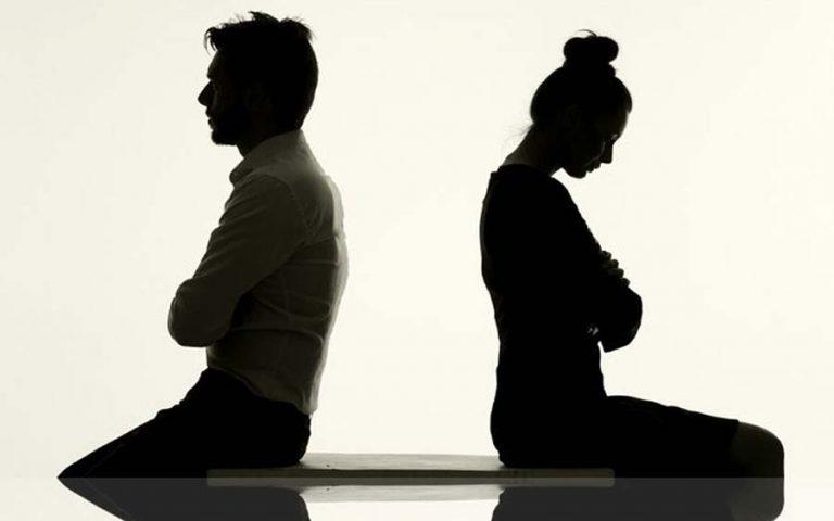 هر آن چه باید در رابطه با تمکین، عدم تمکین و الزام به تمکین بدانید