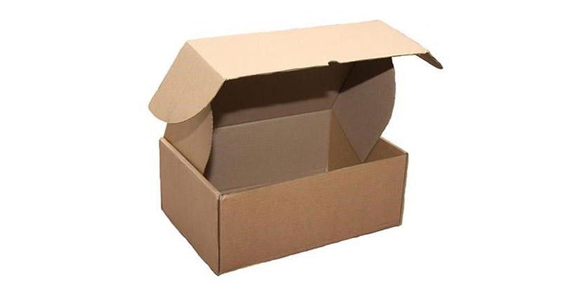 تولید جعبه بالا