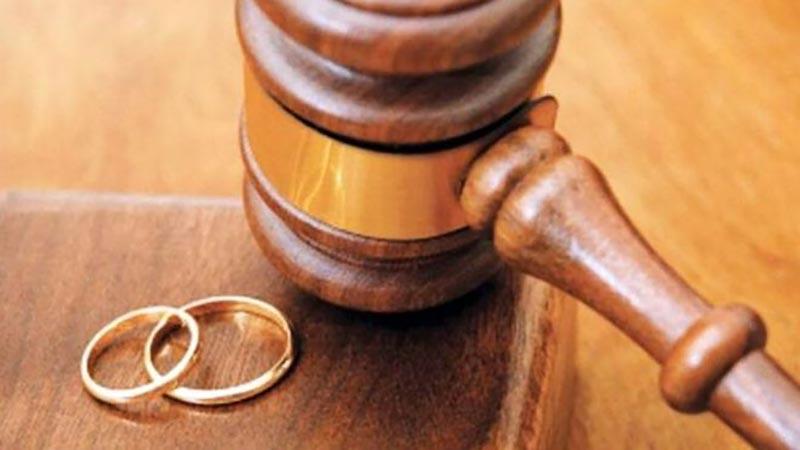 گواهی عدم بارداری در طلاق توافقی