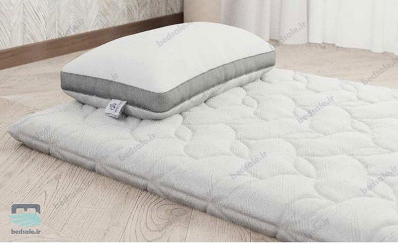 خرید اینترنتی تخت باکس